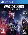 watch-dogs-legion-1-02.jpg