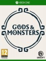 gods-and-monsters-1-01.jpg