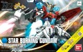 hg-1-144-star-burning-gundam-campaign-01.jpg