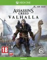assassins-creed-valhalla-2-01.jpg