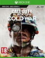 call-of-duty-black-ops-cold-war-1-01.jpg