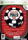 World Series of Poker 2008: Battle for the Bracelets (używ.)