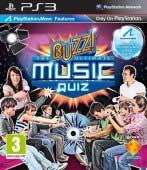 Buzz! The Ultimate Music Quiz [ANG] [MOVE]
