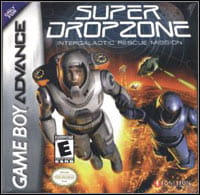Super Dropzone