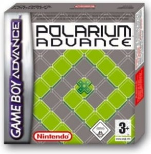 Polarium Advance