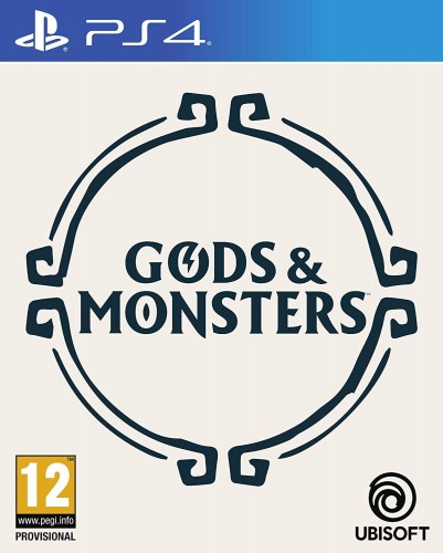 gods-and-monsters-01.jpg