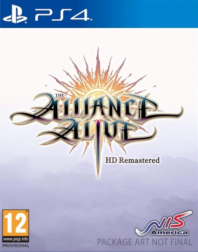 the-alliance-alive-hd-remastered-01.jpg