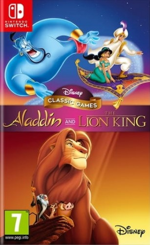 aladdin-and-the-lion-king-2-01.jpg