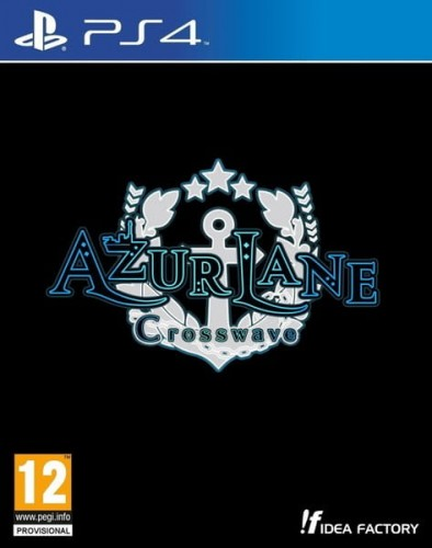 azur-lane-crosswave-day-one-edition-01.jpg