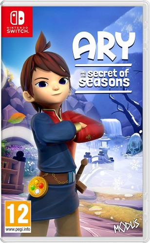 ary-and-the-secret-of-seasons-06.jpg