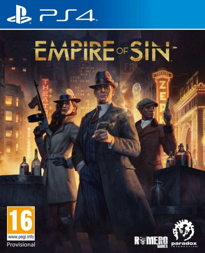 empire-of-sin-day-one-edition-01.jpg