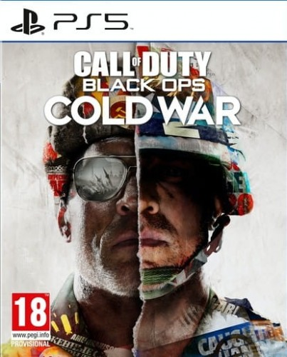 call-of-duty-black-ops-cold-war-2-01.jpg
